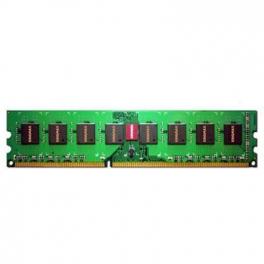DDR3 1333 8192M